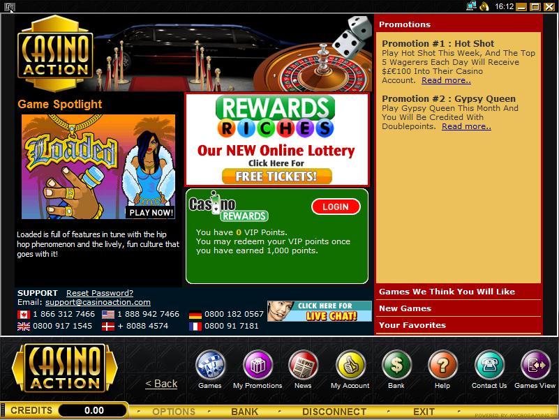 Игра Кекс (Печки) онлайн игровые автоматы играть бесплатно без регистрации