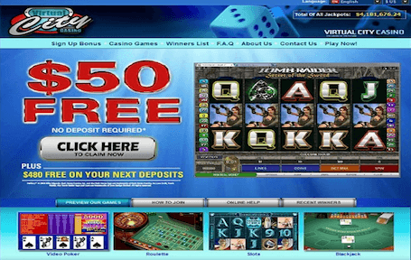 online casino bonus guide find casino games