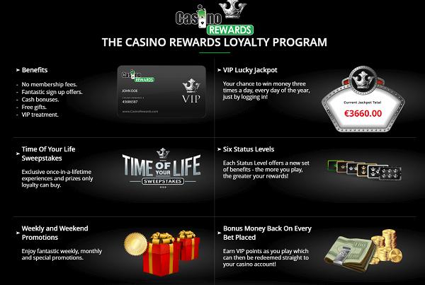 казино программа онлайн