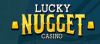 Lucky Nuggets casino