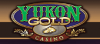 Yugon Golde Casino logo